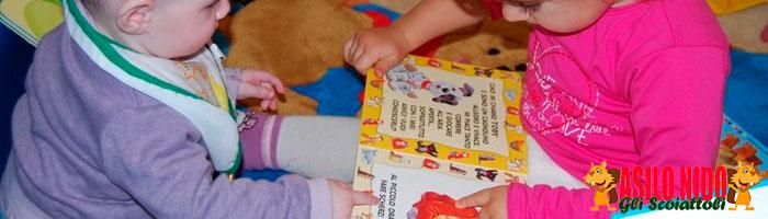 lettura-asilo-gli-scoiattoli