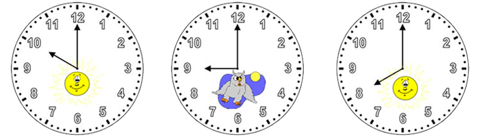 orari-gli-scoiattoli